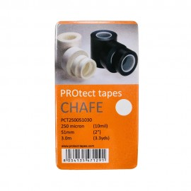 Protect tape transparent 3m x 51mm