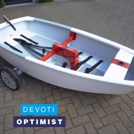Devoti Optimist
