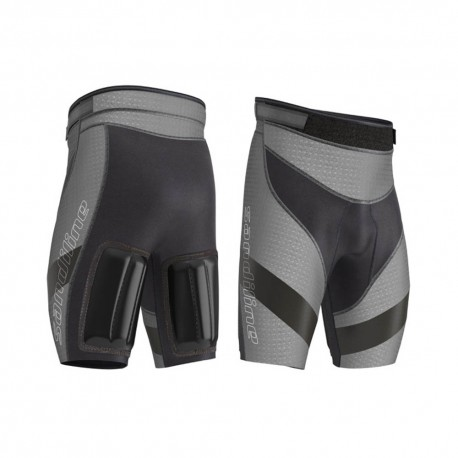 Sandline Hiking Short Air Xlight
