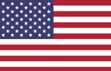 Flag_USA.png