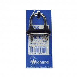 Wichard 65321 U-bolt small