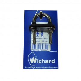 Wichard 65331 U-bolt big