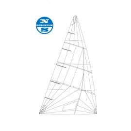 North Sails Xi-1