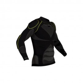 Sandiline Protection Baselayer SPARTAN