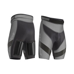 Sandiline Hiking Short Air Xlight