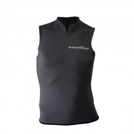 Sandiline Vest Air Volution Pump