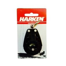 Harken Carbo block 40 mm Boom